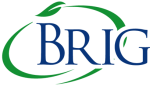 Brig Center Cancer Care