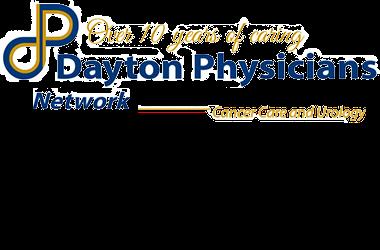 Dayton_pngAdded_250