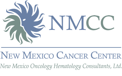 New Mexico Cancer Ctr