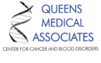 Queens Medical Assoc