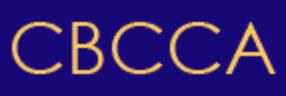 CBCCA-logo
