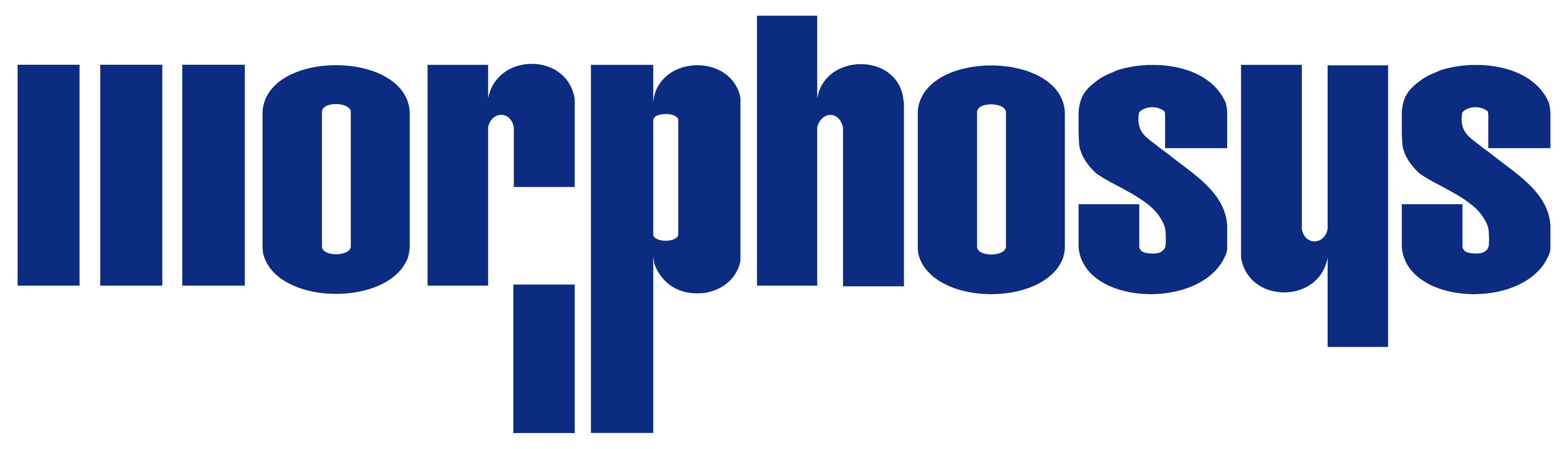 Morphosys_Logo_RGB